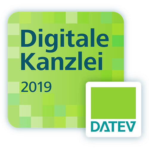 digitale kanzlei 2019 datev