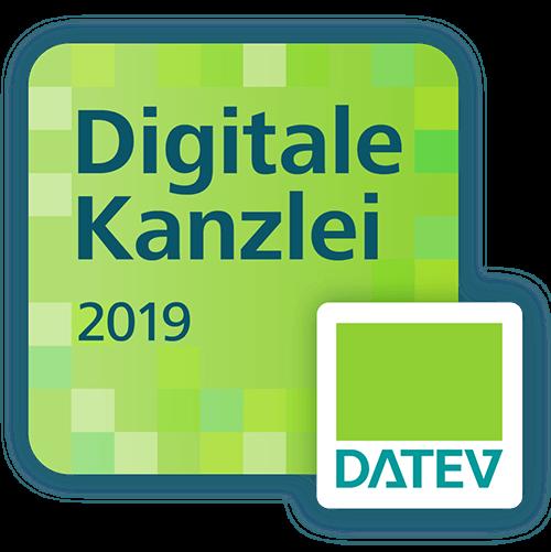 digitale kanzlei 2019 datev